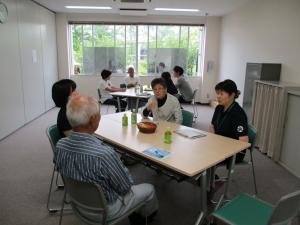 6/28さわやか公開講座